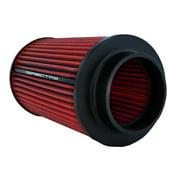 Spectre Performance HPR8038 Air Filter