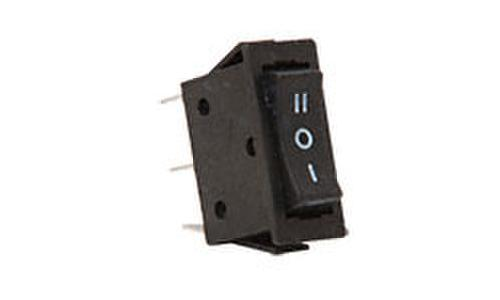 CRL Replacement Switch for LD121 Hot Air Gun by CR Laurence