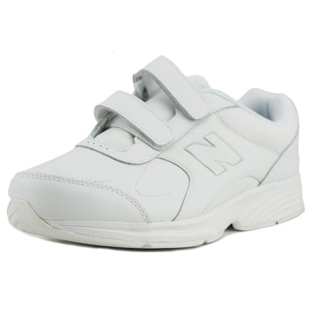 e8fc8df64fb New Balance MW475 Men US 10 4E White Walking Shoe UK 9.5 EU 44