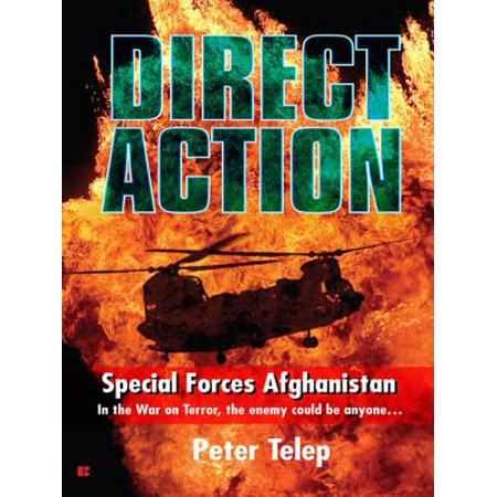 11th Special Forces Group - Special Forces Afghanistan - eBook