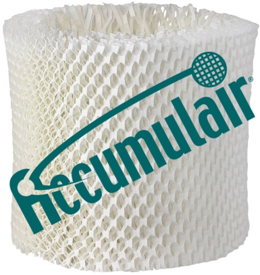 Vicks WF2 Humidifier Filter (Aftermarket)