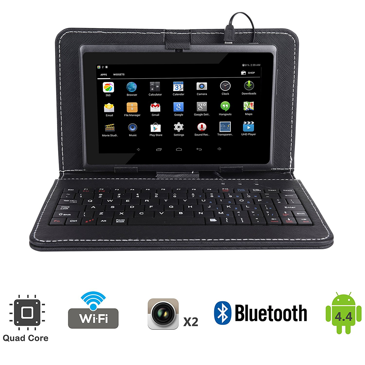 Android Tablets With Keyboards | www.pixshark.com - Images ...