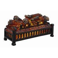 Comfort Glow Electric Log Set