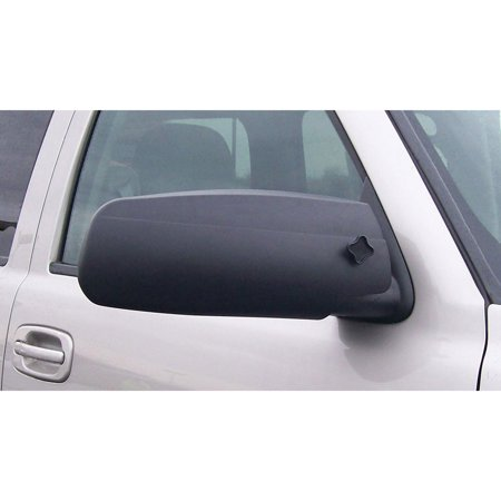 Cipa Towing Mirror - Cipa Mirrors Custom Towing Mirror - 10900