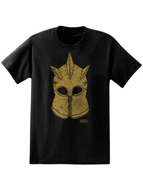 a18ccadb Product Image Game Of Thrones Men's