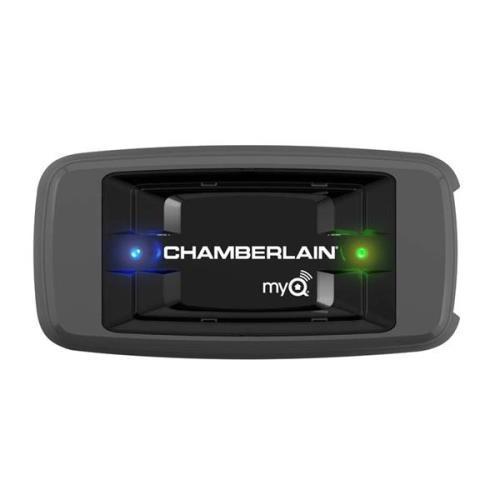 Chamberlain MyQ Internet Gateway Garage Door Remote Control by