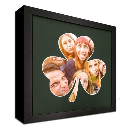 Photo Frame with Cool Mat Cutout