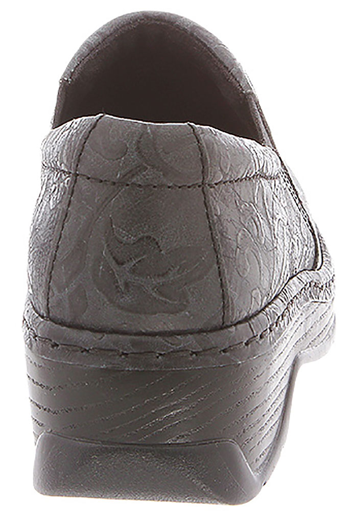 Klogs Women Naples Clogs Economical, stylish, and eye-catching shoes