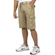 Men's Shorts - Walmart.com