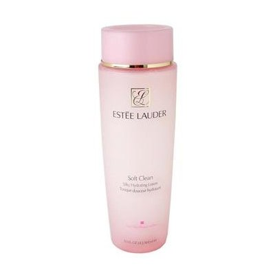 Estee Lauder Body Smoother - estee lauder soft clean silky hydrating lotion 400ml/13.5oz