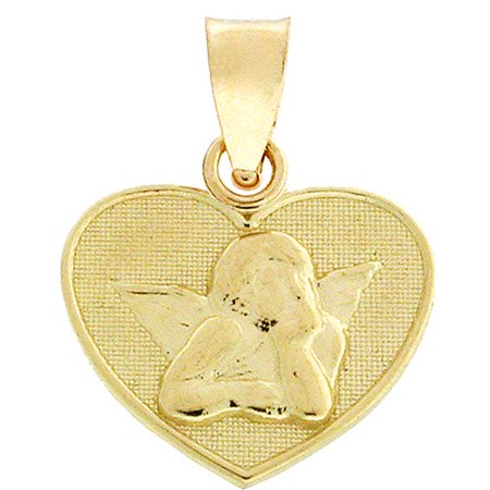 see all in Gold Jewelry