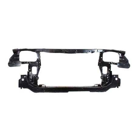 For 02-04 Spectra Hatchback/Sedan Front Radiator Support Core Assembly KI1225115 Replacement Radiator Core Support