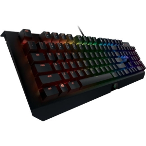 Razer Blackwidow X Tournament Edition Chroma Mechanical Gaming Keyboard