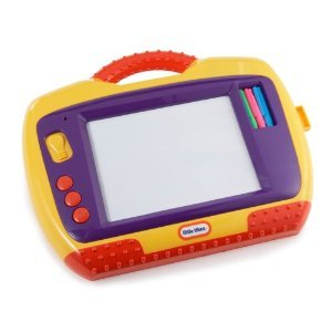 Little Tikes Amazing Light Pad by