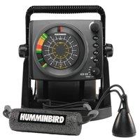 Humminbird ICE-35 Ice Fishing Flasher (407020-1)