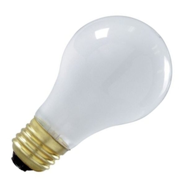Bulbrite 35w Frosted Dimmable Mr16 Halogen Medium Base: IQ Design Products On Walmart Seller Reviews