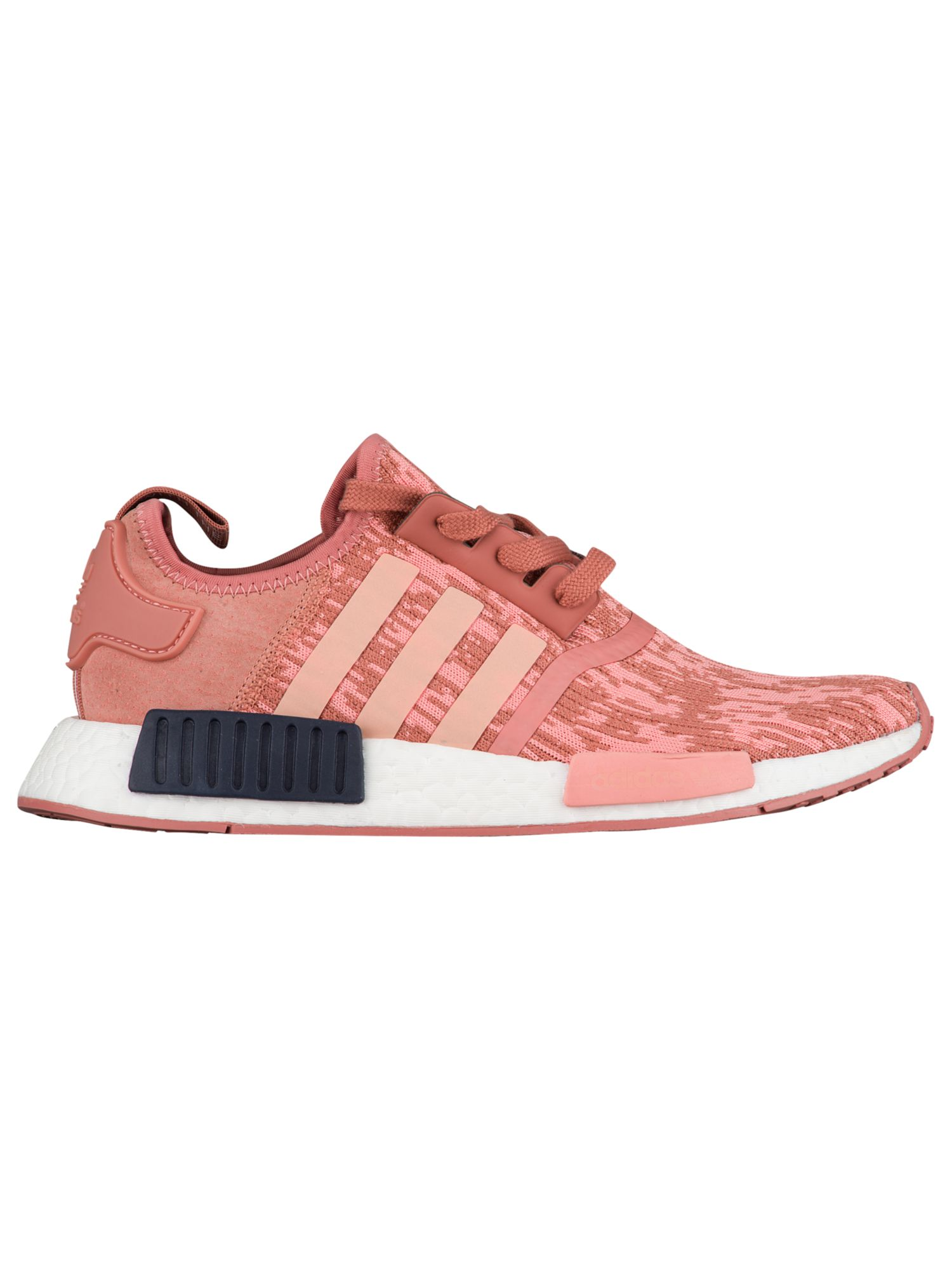 b93aa13417182 ... uk adidas originals nmd r1 womens running shoes raw pink trace pink  18c1a 36114
