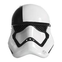 Star Wars Episode VIII - The Last Jedi Kids Executioner Trooper Mask