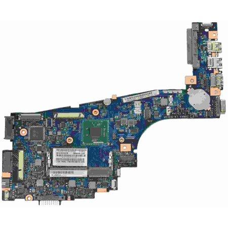 Celeron Pcie Motherboard (K000891180 Toshiba Satellite C55-B5202 Laptop Motherboard w/ Intel Celeron)