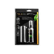 Antec 100% Natural Spray 60 mL - Cleaning kit