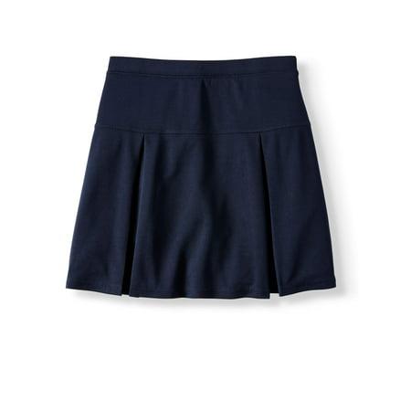 School Girl Skirts (Girls School Uniform Performance)