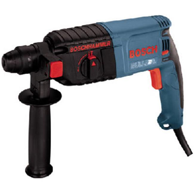 Robert Bosch Tool Group 813533 1 in. Bulldog Xtreme Rotary Hammer