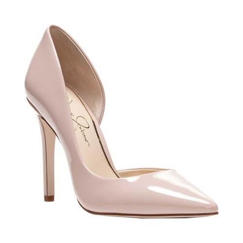 Jessica Simpson Womens Shoes - Walmart.com