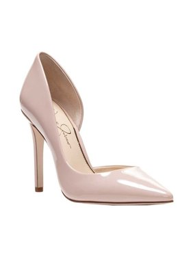 Women's Jessica Simpson Pheona Pointed Toe Pump