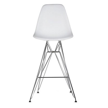DSR Bar Eiffel Chair Stool - Reproduction - image 1 of 10