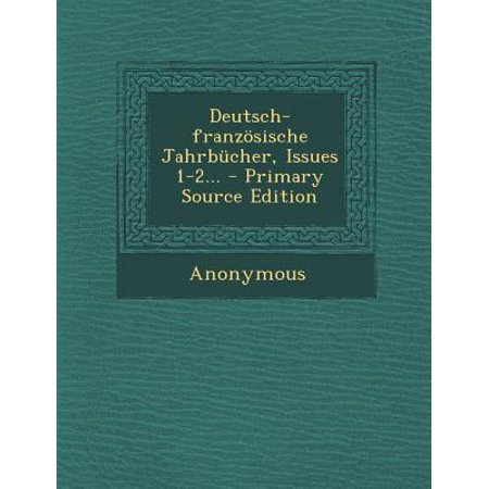 issues deutsch