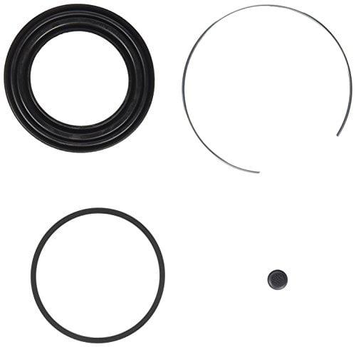 Carlson 15251 Disc Brake Caliper Repair Kit for Lexus ES300h, ES350, HS250h