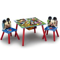 Superb Kids Tables Chair Sets Walmart Com Andrewgaddart Wooden Chair Designs For Living Room Andrewgaddartcom