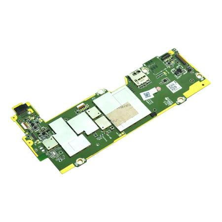 5B28C02839 8S5B28C02839 Lenovo 8