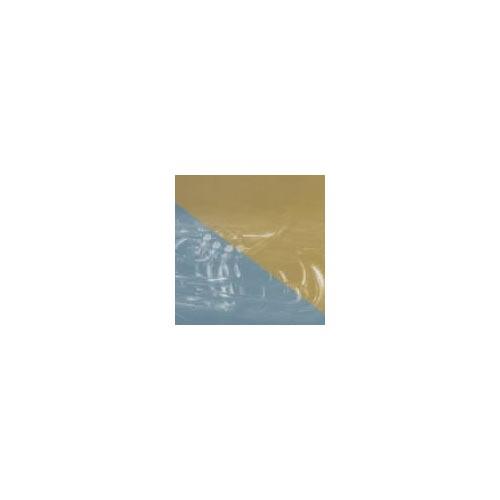 Bob Stewart - Then & Now [CD]