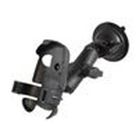 - RAM-B-166-MA14 -  Twist Lock Suction Cup Mount for the Magellan eXplorist 510, 610 & 710