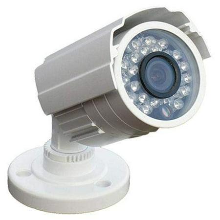 KJM Holdings C10 General Purpose Camera, White (Holding Camera)