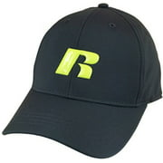 Men's Grey Russell Hat SM