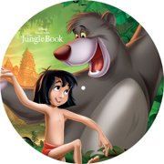 Music From The Jungle Book / O.S.T. (Vinyl)
