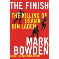 The Finish (Paperback)