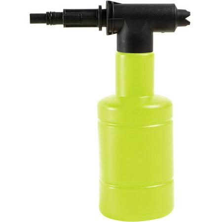 Sun Joe Pressure Joe Detergent Bottle Boost for Model# SPX1000