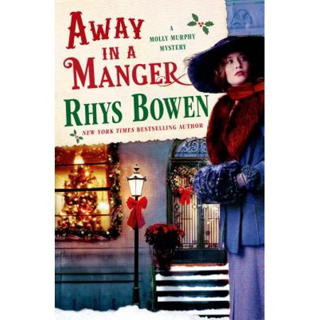 Away in a Manger - eBook (Flute Notes For Away In A Manger)