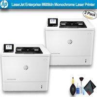 """HP DesignJet T520 36"""" Large-Format Inkjet Printer 2 - Pack Bundle"""