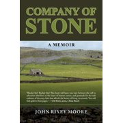 Company of Stone: A Memoir - eBook