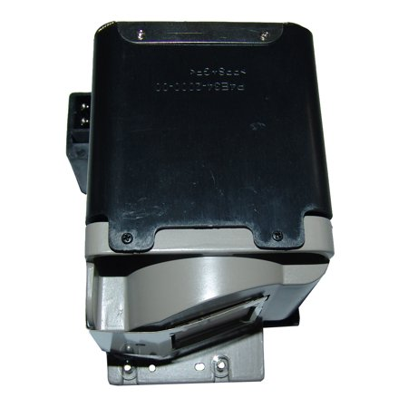 Lutema Platinum for Viewsonic PJD6531W Projector Lamp (Original Philips Bulb) - image 2 of 5