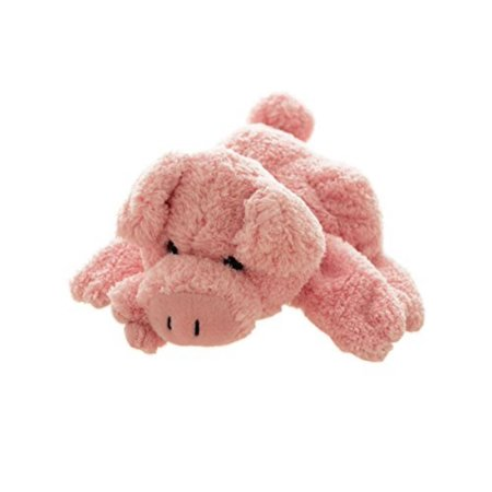 Pixie Pig Glove Puppet Plush Toy By bulk buys (Toys By The Bulk)