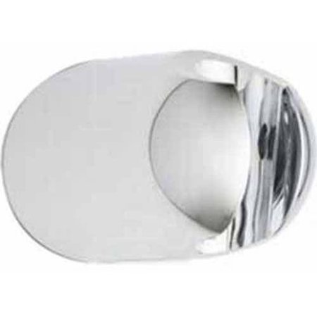 American Standard 8888.036.002 Fixed Wall Bracket for Handshower, Available in Various Colors