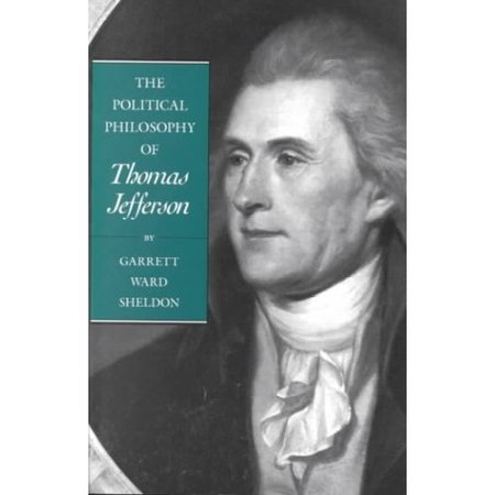 the political and personal battles of thomas jefferson The writings of thomas jefferson selections from the personal, political, philosophical writings of thomas jefferson [thomas jefferson, lynd ward, saul k padover] on amazoncom free shipping on qualifying offers.