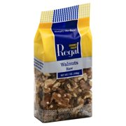 Regal Health Food Regal  Walnuts, 7 oz
