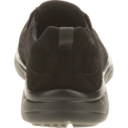 Wrangler Men S Gan Memory Foam Shoe
