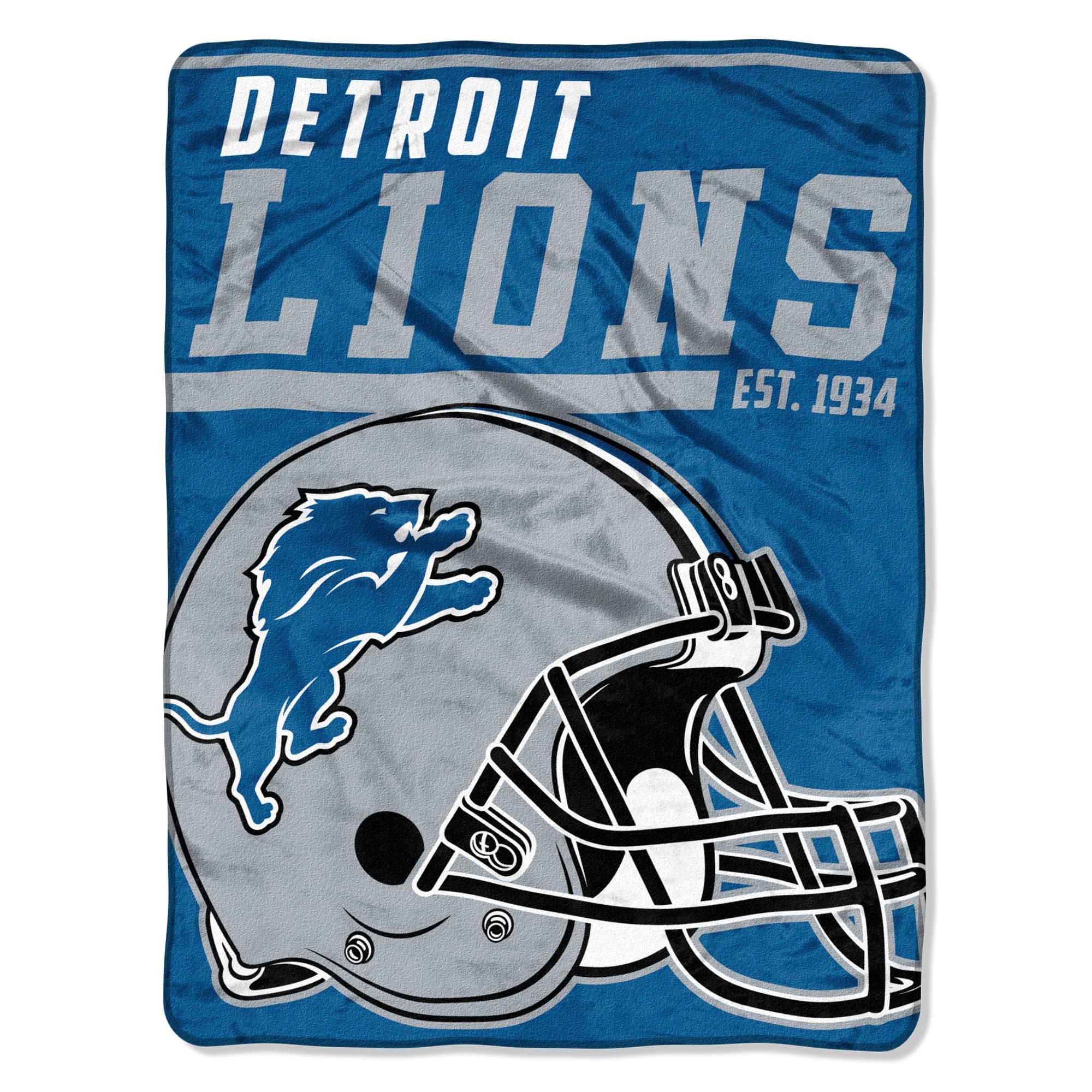 best service e6522 2d3aa meijer detroit lions apparel